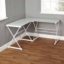 Metal Reception Desk Wood U Shaped Reception Desk Functional U Shaped Reception Desk