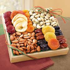 fruit gift ideas 5 best gift basket ideas easy gift ideas