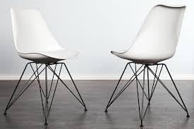 esszimmersthle modernes design esszimmersthle modernes design ziakia