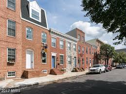 Homes For Rent In My Area by 100 4 Bedroom Houses For Rent In Baltimore New Luxury Homes