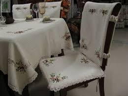 Seat Covers For Dining Chairs Dining Chair Covers Dining Room Chair Slipcovers For On Budget Re
