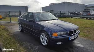 used bmw 325 tds your second hand cars ads