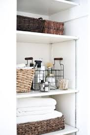 How To Organize A Bathroom How To Linen Closet Organization Friends Family Organizing And