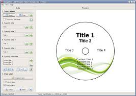 cd label designer label template maker 28 images memorex cd label template mac