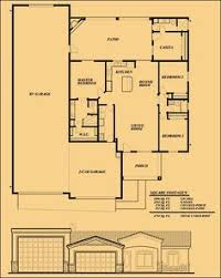floor plans for garages this biscayne rv port home can be built anywhere it s rv