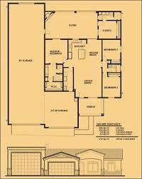 floor plans for garages rv garage home floorplan we it floorplans