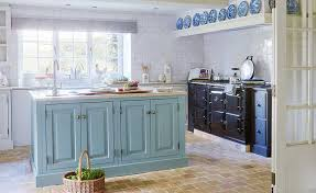kitchen design john lewis shaker kitchen inspiration and styles real homes