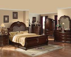 100 furniture stores in kitchener waterloo dining sets the