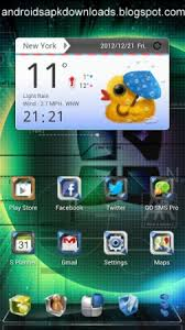 htc themes update samsung galaxy htc sony android mobile phones apps themes live