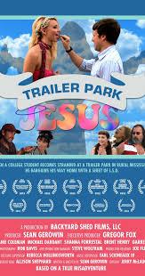 trailer park jesus 2012 imdb