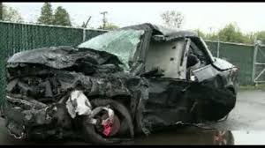 waterford township police teen driving stolen car dies in crash