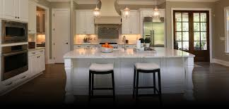 Raleigh Nc Luxury Homes by Custom Luxury Homes Builder Raleigh Cary Wake Forest Nc