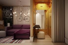 cozy study design interior design ideas