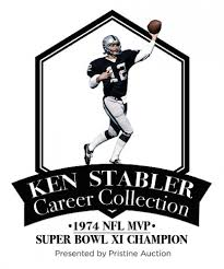 Personally by Online Sports Memorabilia Auction Pristine Auction