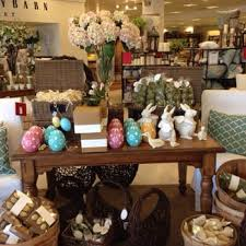 Pottery Barn Portland Maine Pottery Barn Outlet 14 Photos Outlet Stores 35 S Willowdale