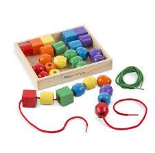 jeux en bois pour enfants amazon fr jouets en bois jeux et jouets
