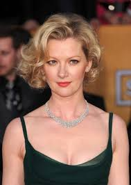 Gretchen Mol Vanity Fair Gretchen Mol Vanity Fair Bba Dd Aed Ab Adde Large Photo Shared By