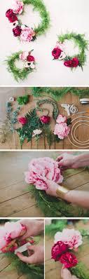 budget fleurs mariage 24 diy wedding ideas on a budget fleurs mariage le