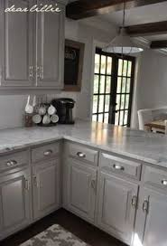 Kitchen Cabinet Colors Ideas Great Benjamin Moore Paint Colors For Cabinets Polo Blue Newberg