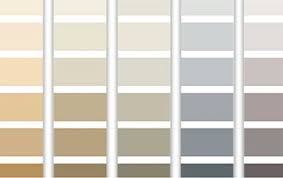 explore paint colors u0026amp find samples true value paint