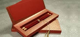 contemporary indian wedding invitations 5 popular designs of hindu wedding cards for modern hindu weddings