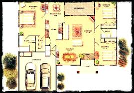 floor plan online house building plans online how to draw design house plans online free apartments lovely apartment building