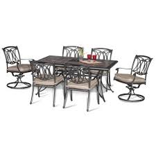 Outdoor Patio Furniture Las Vegas 113 Best Patio Sets Images On Pinterest Outdoor Patios Patio