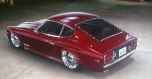 classic datsun 280z new 1977 datsun 280z tecjapan biz