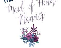 of honor planner this planner and organizer has everything the of