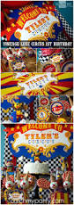 Circus Candy Buffet Ideas by 916 Best Circus U0026 Carnival Party Ideas Images On Pinterest