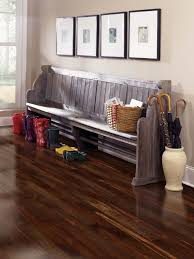 flooring toklo laminate flooring reviews wonderful uniclic