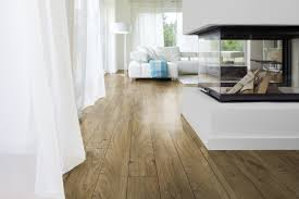 What Are Laminate Floors Made Of End User Title The Quality Of Laminate Flooring Made In Europe
