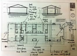 drawing house plans free draw a floor plan lovely drawing floor plans line for free home act