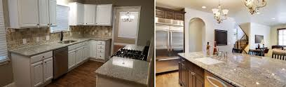 Kitchen Maintenance 8 Countertop Options For Your Kitchen Homeonline