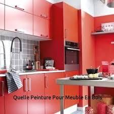 quelle peinture pour meuble cuisine with quelle peinture pour meuble cuisine peinture pour meuble pour