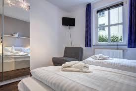 Schlafzimmer Betten H Fner Villa Margot Fewo 02 Deutschland Bansin Booking Com