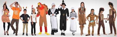 pilgrim costume costume model ideas