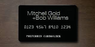mgbw credit card page