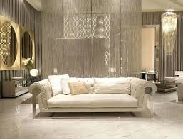 italian interior design u2013 purchaseorder us