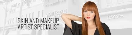 how is makeup artist school skin and makeup artist specialist beauty schools of america