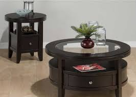 living room glass end tables for living room cool features 2017