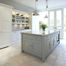 kitchen island base kitchen island base kitchen island with granite top base finish