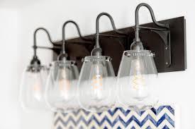 Fixture Lights 12 Powder Room Light Fixture Ideas Hgtv