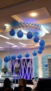 26 best balloon decoration images on pinterest balloon