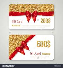 corporate christmas cards templates ne wall