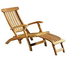 chaise longue pas chere charmant transat chaise longue a vendre thequaker org