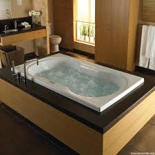 Laundry Room Sinks And Faucets by Interior Design 21 Faucets For Jacuzzi Tubs Interior Designs