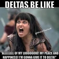 Greek Life Memes - 23 hilarious memes that explain greek life at a black school