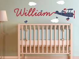 decor 62 nursery wall decor ideas baby room ideas 1000 images
