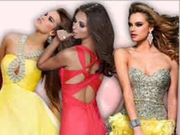 best places to buy prom dresses cbs chicago